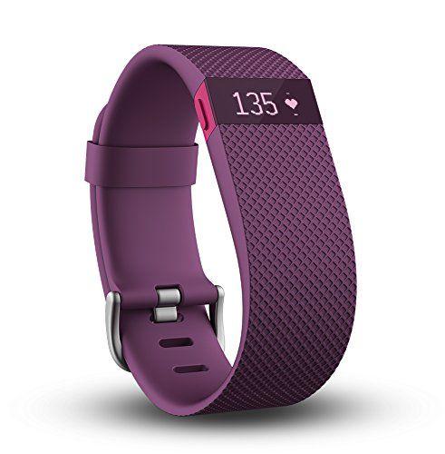 Fitbit Charge HR Wireless Activity Wristband, Plum, Large Fitbit http://www.amazon.com/dp/B00N2BW9BW/ref=cm_sw_r_pi_dp_zwicxb0VZ19YG