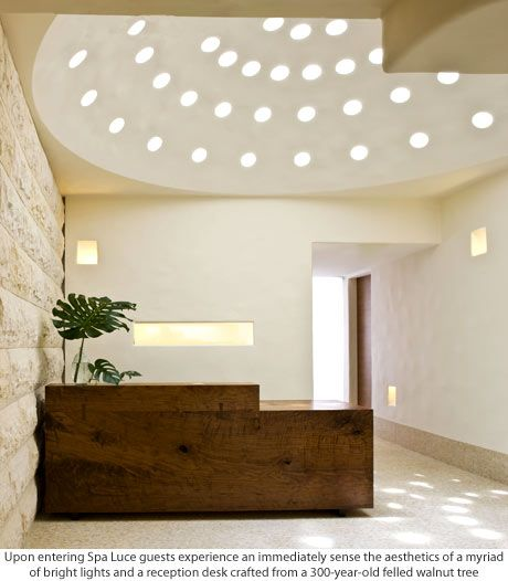 Google Image Result for http://lastheplace.com/images/article-images/1A_2008_WRITERS/Catherine/Spa%2520Luce/Spa-Luce-1.jpg