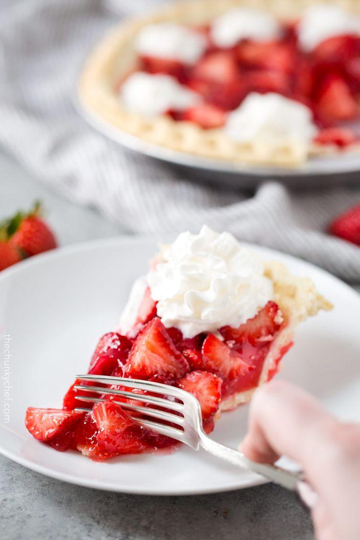 Best must make recipes images on pinterest