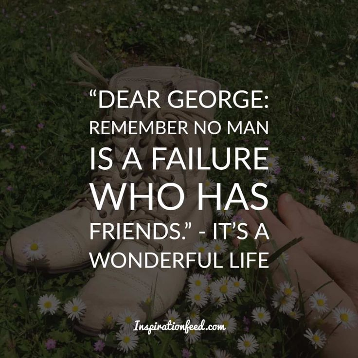 Short True Friend Quotes: Best 25+ Loyalty Friendship Ideas On Pinterest