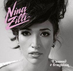 Nina Zilli: Per sempre