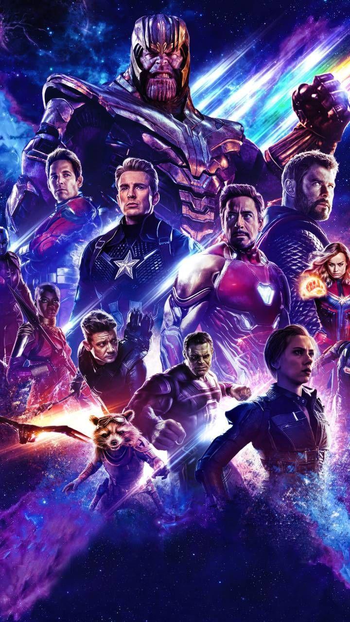 Untitled In 2020 Marvel Bilder Avengers Hintergrundbild Die Racher