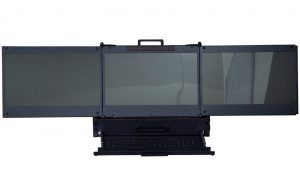 The best rack mount computer for industrial use!!!
