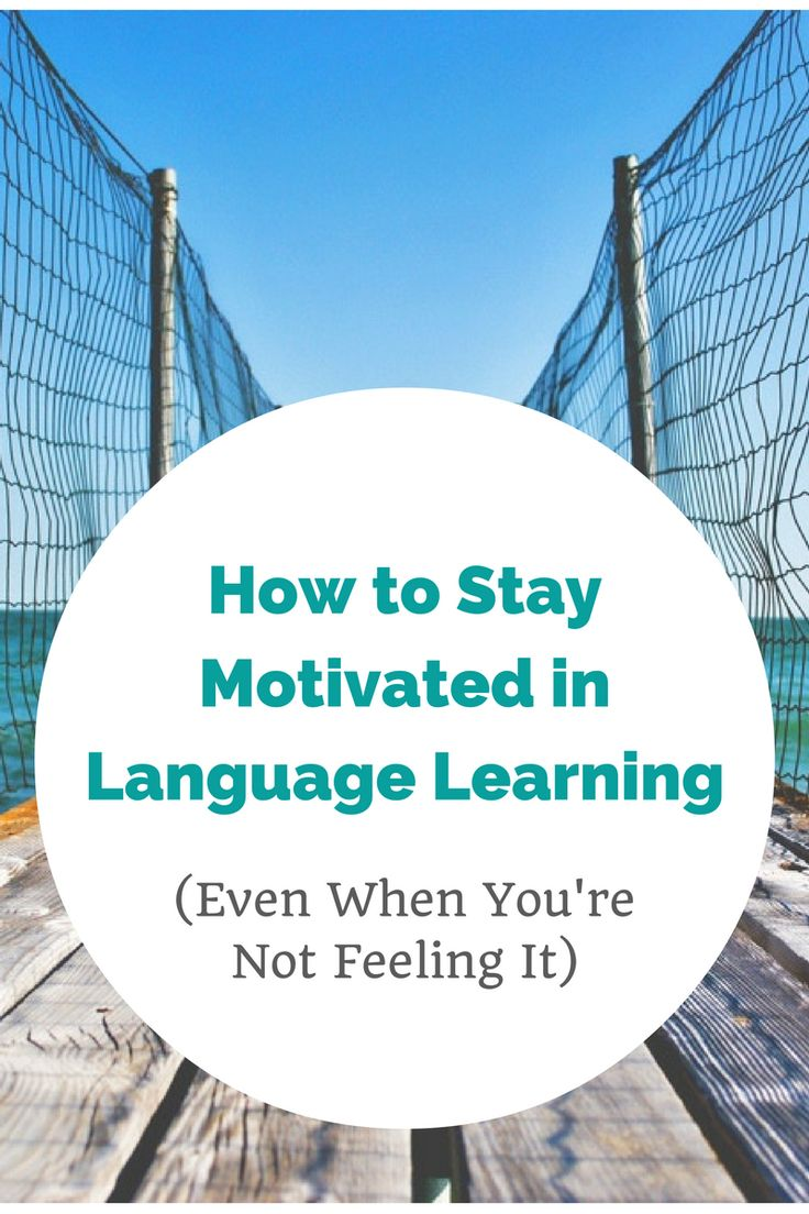 In our latest podcast episode, my co-host Lindsay Dow and I found ourselves discussing one of the big topics in language learning: the ultimate struggles, good moments and bad moments. These are true for every language learner we've ever spoken to, so if you're suffering from one of these issues, you are most definitely not alone. And since I've recently spent a bit of time hitting the books to learn more about the science of language learning in linguistics and psychology, I've added...