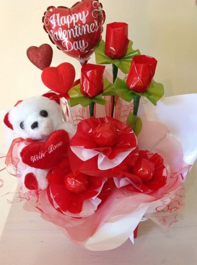 74 best online gifts shop images on pinterest online gifts the shop online valentines day gifts for himher from at cheap prices and send it to australia and get valentine gifts delivery australia wide negle Gallery