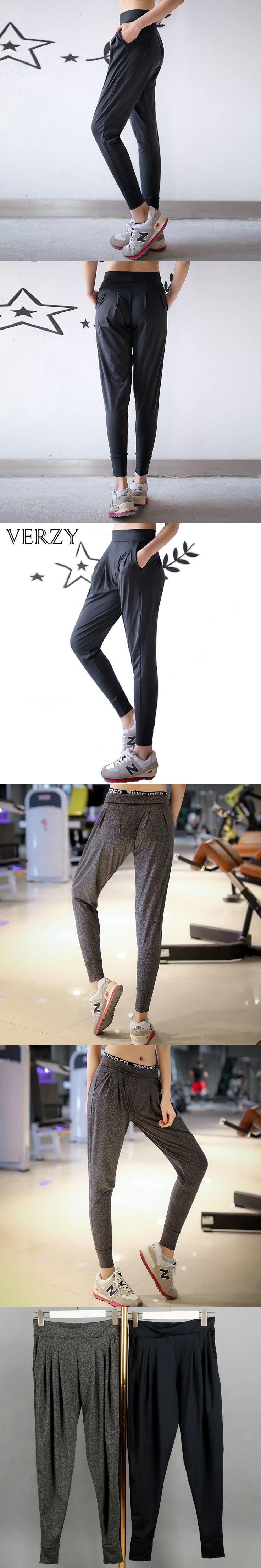Yoga Sports Leggings For Women Sports Trousers Tight Yoga Legging High Waist Comprehension Womens Running Fitness Gym Yoga Pants