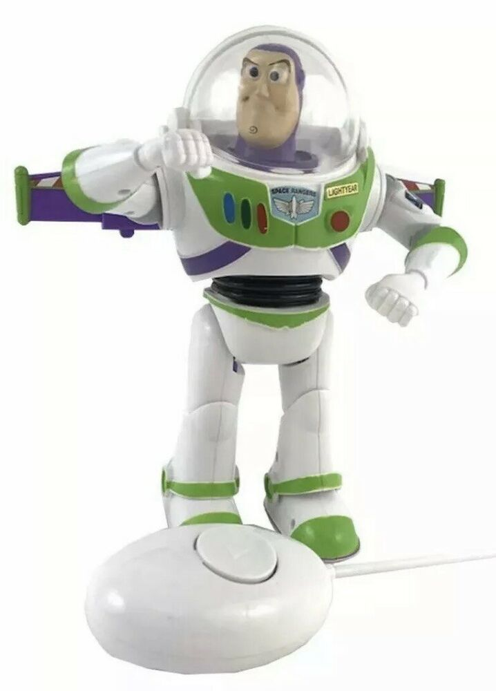 Buzz Lightyear Images