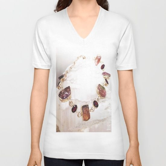 https://society6.com/product/watermelon-tourmaline_vneck-tshirt?curator=azima