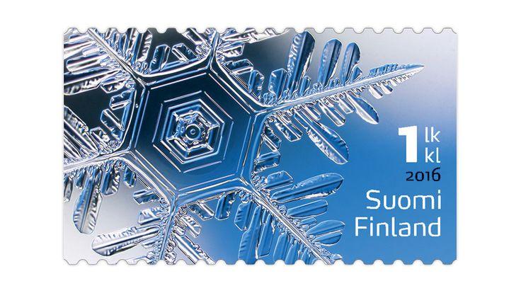 COLLECTORZPEDIA Ice Crystal