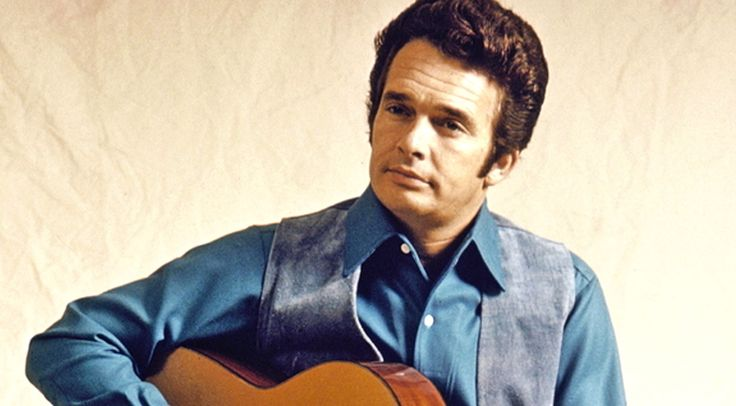 Country Music Lyrics - Quotes - Songs Merle haggard - Merle Haggard's First-Ever Recording Surfaces - Youtube Music Videos http://countryrebel.com/blogs/videos/merle-haggards-first-ever-recording-surfaces
