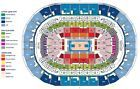 4 Oklahoma City Thunder vs San Antonio Spurs Playoff Tickets 5/31/14 HG 3 game 6 -We Score When You Buy ANYTHING From Amazon/eBay Using Our Links.  Visit Our http://sprtz.us/OKCThunder ProShop or http://sprtz.us/NBAShop. TY!
