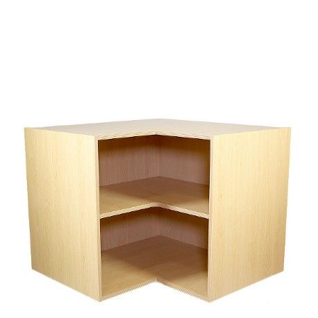 WALL L CABINET: A wide selection of #Kitchen #Cabinets such as #wall, corner and base to name a few.