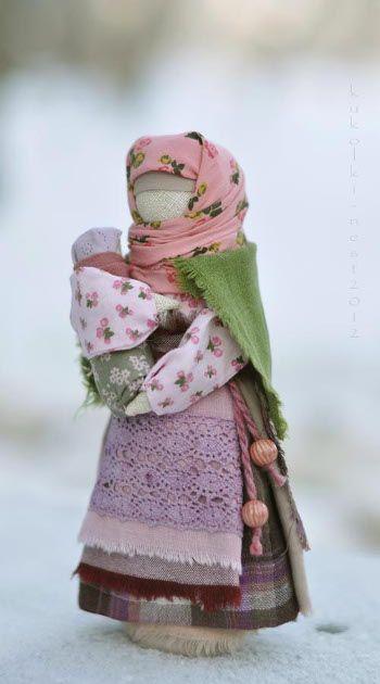 russian rag dolls 12r