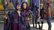 Descendants 2 Full Movie Descendants 2 Filme Completo Descendants 2 Movie Descendants 2 Online Free Descendants 2 Pelicula Completa Español Latino Descendants 2 Full Movie - Online Free Download Descendants 2 Pelicula Completa - Online Gratis Descendants 2 Full Movie