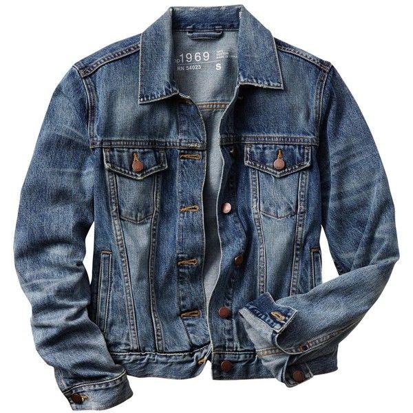 Gap womens jackets