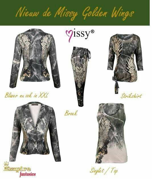 Trendy Kleding.Pin Van Empire Fantasies Op Missy Trendy Kleding Fashion En Polyvore