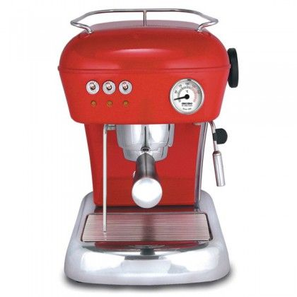 8 best Espressomaschinen images on Pinterest   Espresso maker ...   {Espressomaschinen 0}