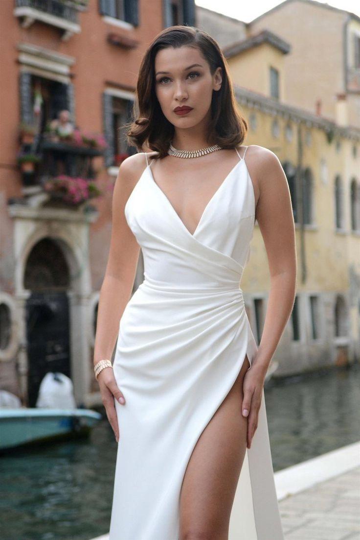 Inez Busty Cool 193 best bella hadid images on pinterest   bella gigi hadid, bella