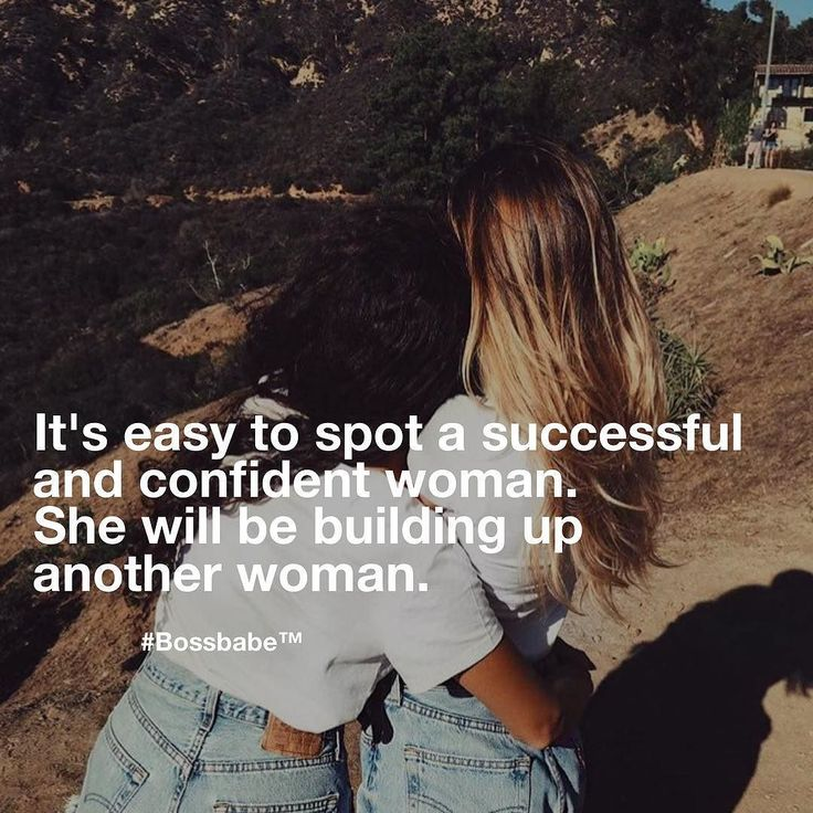 Come join the fastest growing community of Millennial Business Babes.  bossbabe.me