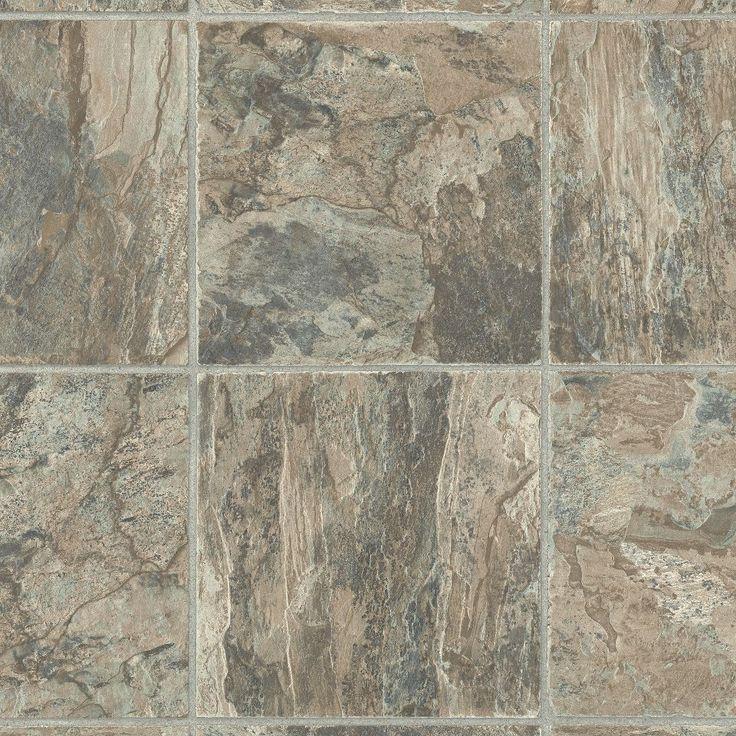 42 Best Flooring Images On Pinterest Kitchen Flooring