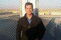 How NBC News Kept Richard Engel's Disappearance Secret : buzzfeed