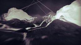 Short Film / Onedreamrush / 42 Below Vodka / China on Vimeo