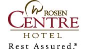 Rosen Centre Fact Sheet - Everything you wanted to know about Rosen Centre Hotel in Orlando, Florida | #orlando #rosen #resorts #hotels #idrive