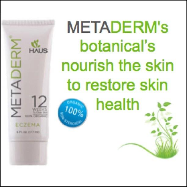 free eczema samples