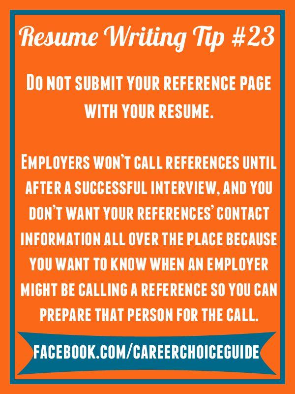 21 best Resume Tips images on Pinterest Resume tips, Resume - explaining gaps in resume