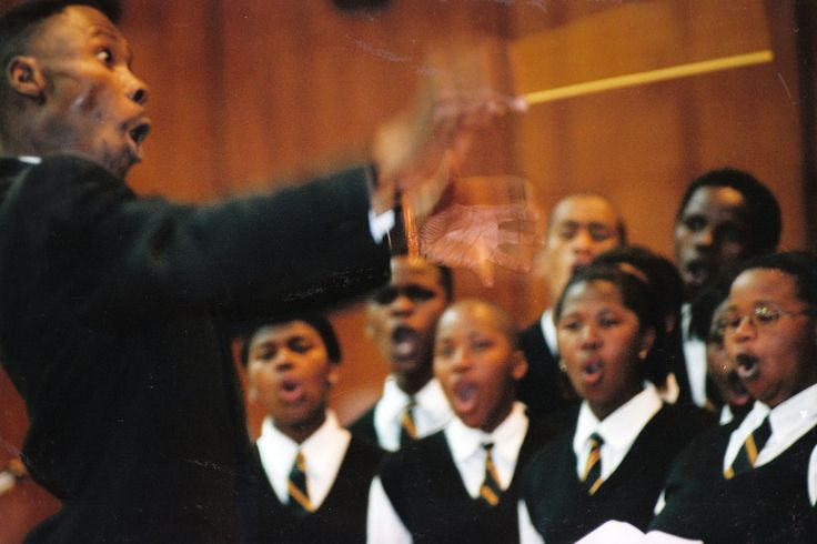 uwc choir championships