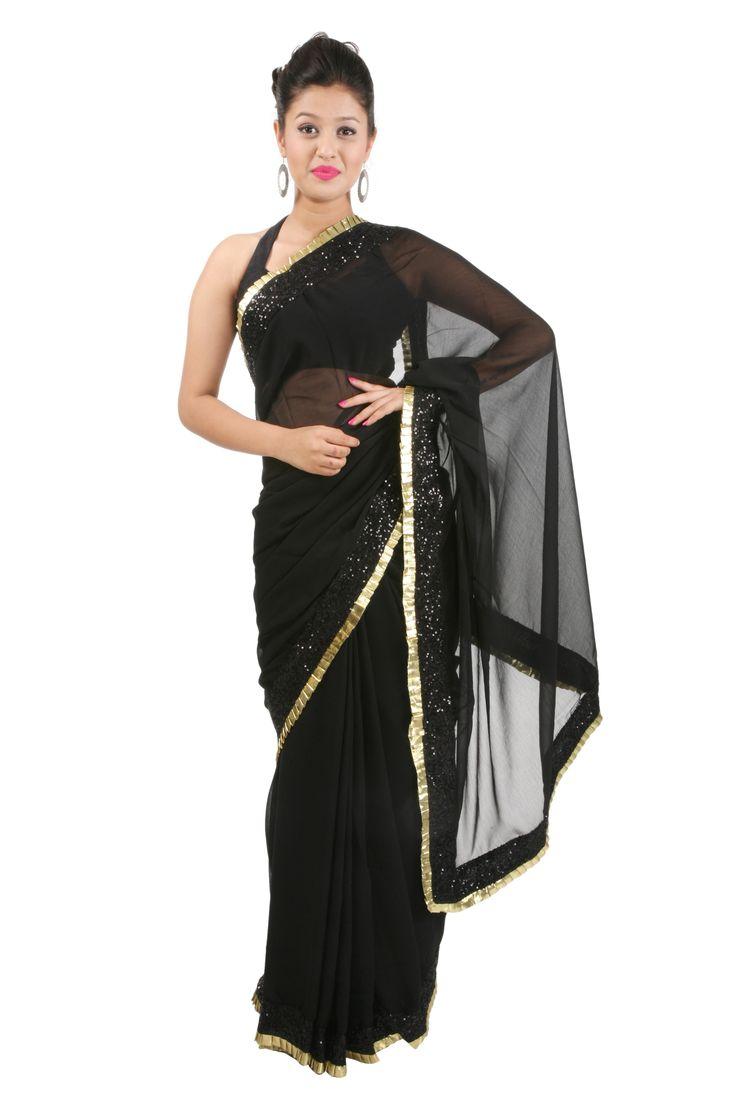 http://www.snapdeal.com/brand/esvaab/women-ethnicwear  #DeepikaPadukaun, #YehJawanihaiDeewani #BatameezDil #Saree #Esvaab