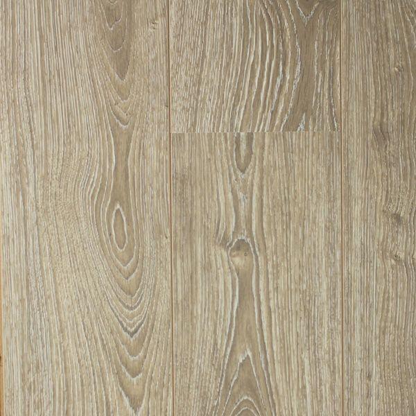 27 Best Laminate Images On Pinterest Laminate Flooring