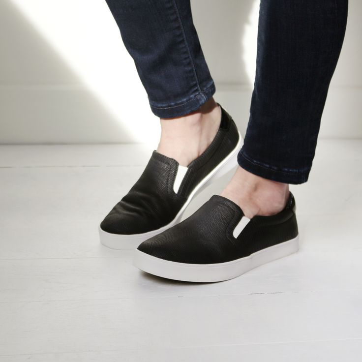 Where Can I Find Dr Scholls Shoes