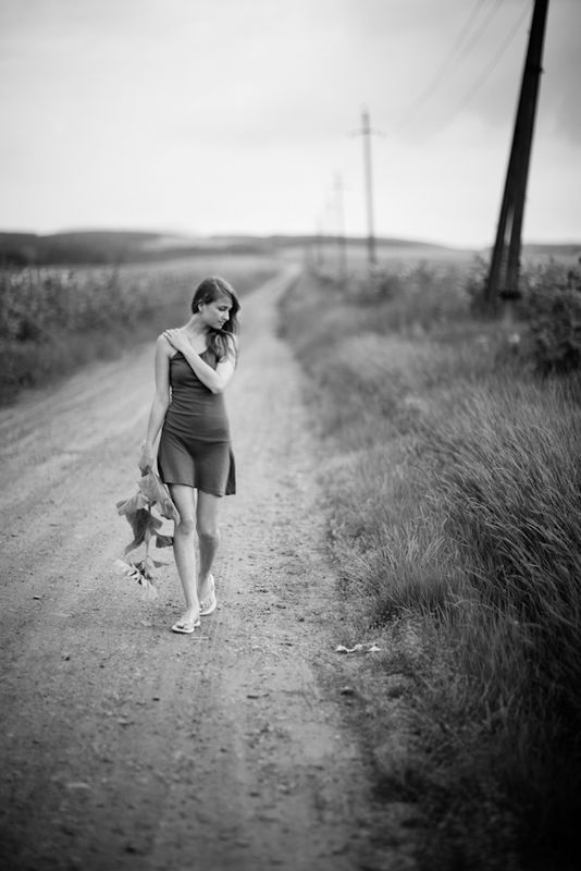 Untitled -  - Dmitry Ageev