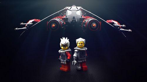 Nova Wing