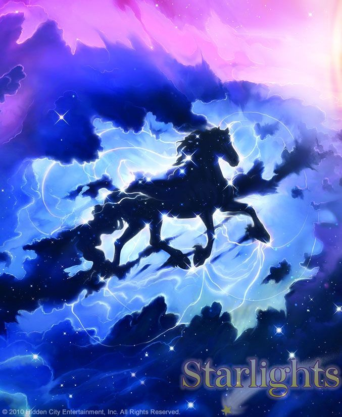 327 best bella sara images on pinterest horse horses - Bellasara com jeux gratuit ...