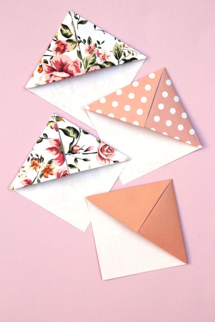 сапоги форма открытки треугольник еще выполняют