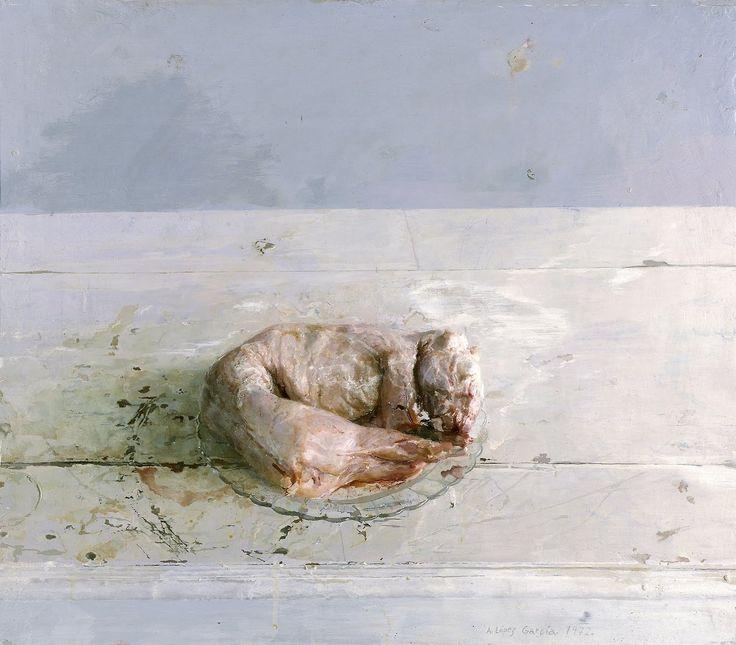 Antonio López García Sink And Mirror 1967: 71 Best Images About Still Life On Pinterest