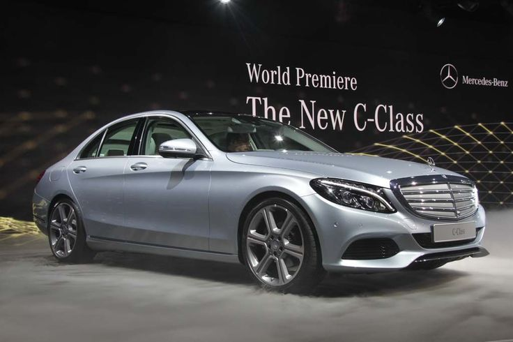 2015 mercedes benz c class price http://newcar-review.com/2015-mercedes-c-class-specs-reviews/2015-mercedes-benz-c-class-price/