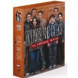 Freaks and Geeks: The Complete Series (DVD)By Linda Cardellini