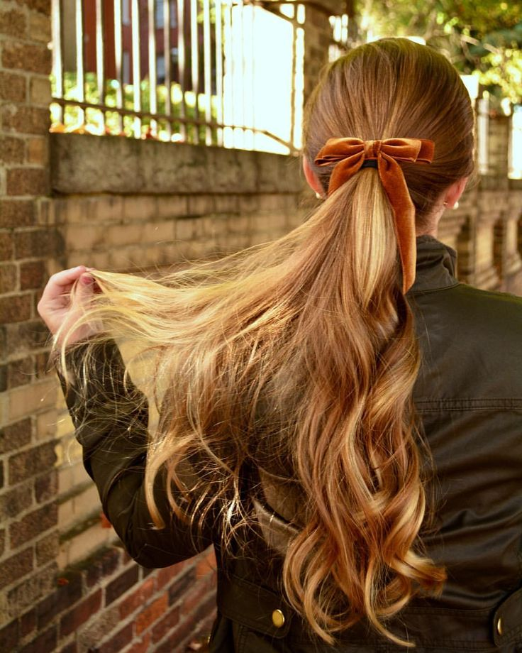 hair styles tied up best 25 preppy hairstyles ideas on up 4664 | ba881d78dccb75770c41bea6c1b5b206