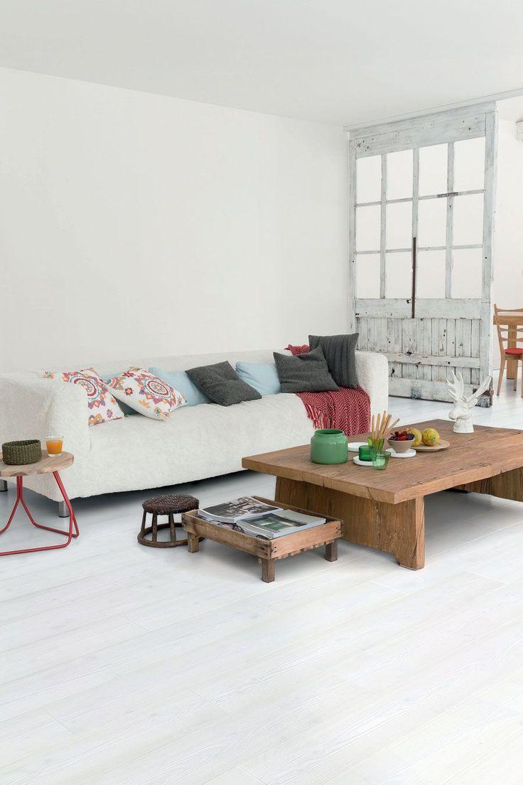 22 best laminaat vloer gadero images on pinterest floor design