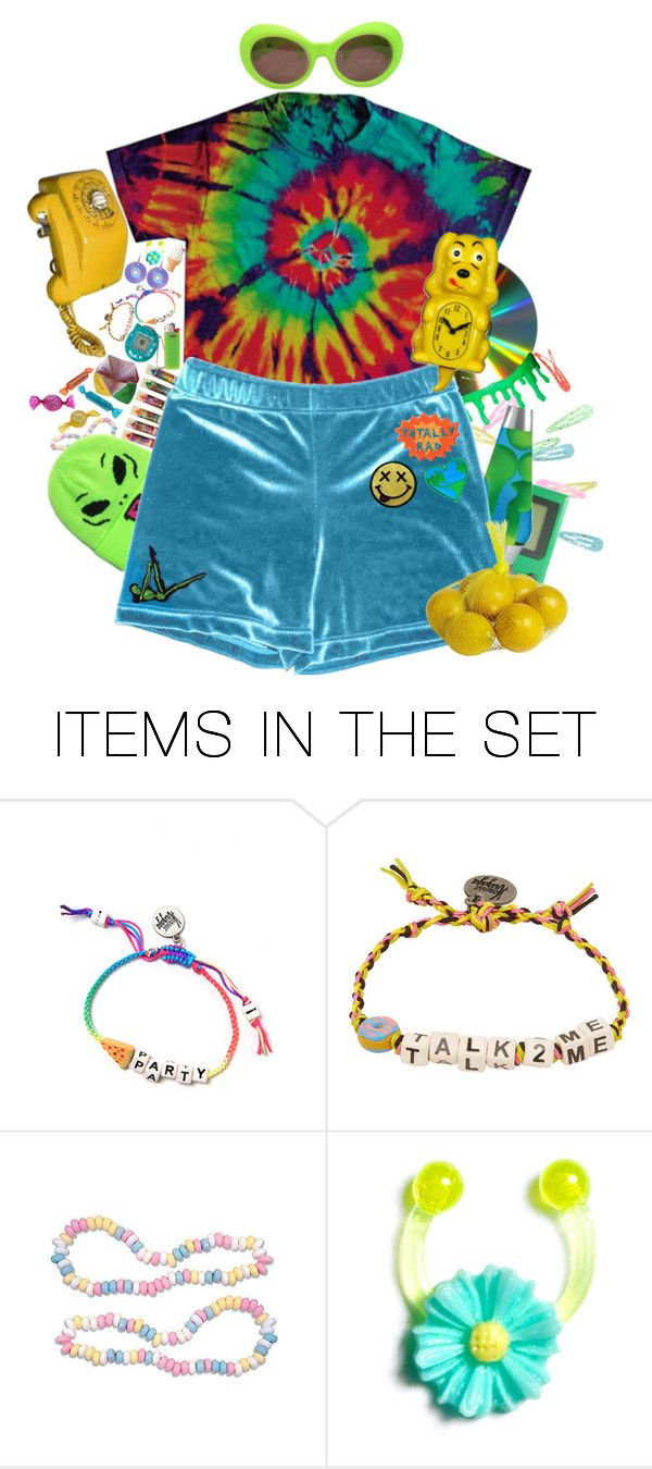 """""""rollin stone"""" by causingpanicatthetheater on Polyvore featuring art and vintage"""