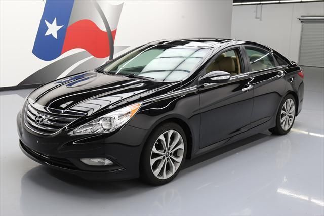 Awesome Hyundai 2017: 2014 Hyundai Sonata  2014 HYUNDAI SONATA LIMITED 2.0T PANO SUNROOF NAV 49K #900364 Texas Direct Auto Check more at http://24go.cf/2017/hyundai-2017-2014-hyundai-sonata-2014-hyundai-sonata-limited-2-0t-pano-sunroof-nav-49k-900364-texas-direct-auto/
