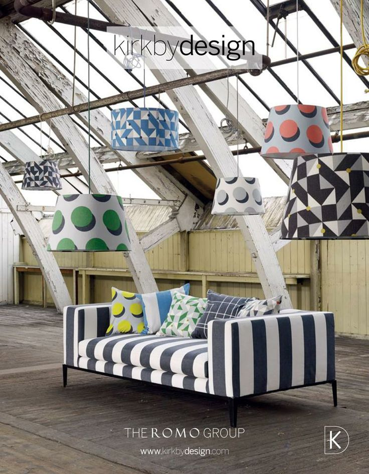 17 Best Images About Kirkby Fabrics On Pinterest