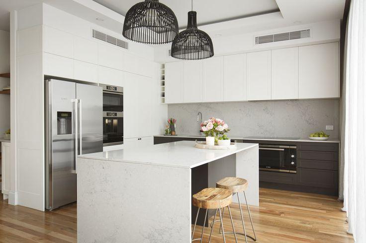 15 besten Home ideas Bilder auf Pinterest | Moderne häuser ...
