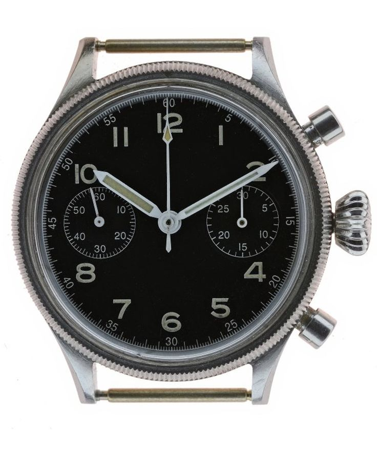 Pinterest Vintage Watches Omega Watch And Watches For Men