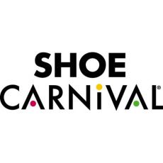 Shoe Carnival Coupons 2013 Shoe lover? I have all the latest Shoe Carnival coupons and online codes for you! I'll keep this post updated with all the latest deals, coupons, codes etc…so ma ...