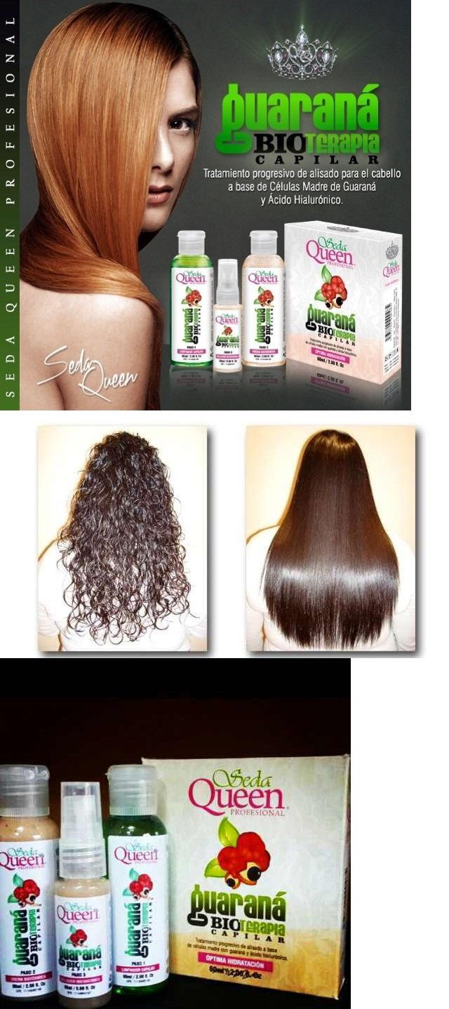 Straight perm groupon - Relaxers And Straightening Prod Cirugia Capilar Hair Straightening Treatment Capilar Surgery 60ml 2oz Brazilian