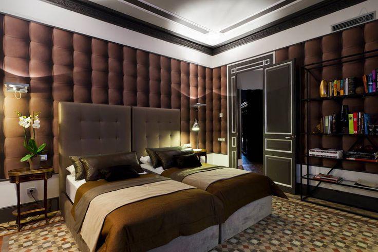 Airbnb'deki bu harika kayda göz atın: Modernist Apartment Eixample 202 - Barcelona şehrinde Kiralık Apartman daireleri